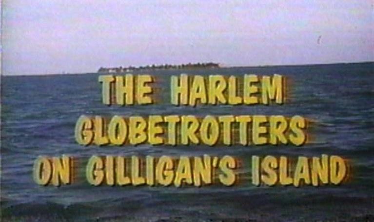 the_harlem_globetrotters_on_gilligan27s_island